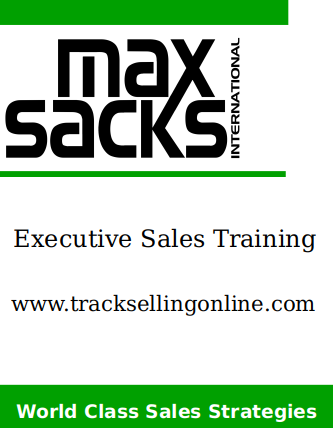 Max Sacks International